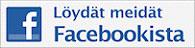 loydat-facebookista